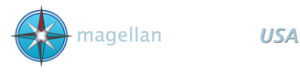 Magellan Solutions USA
